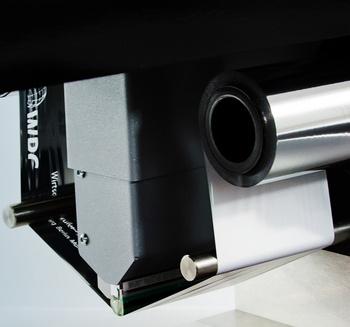 Druckkopf FOILfast TT Printer