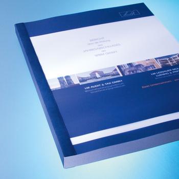 Fastback 20E Buch