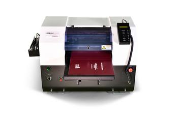 DYEfast Printer