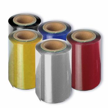 FOILfast TT Printer Cartridges
